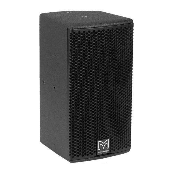 Martin Audio DD6 Speaker (Passive)