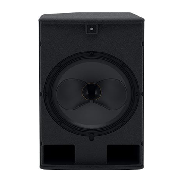 Martin Audio CDD-Live 15 (Powered Speaker)