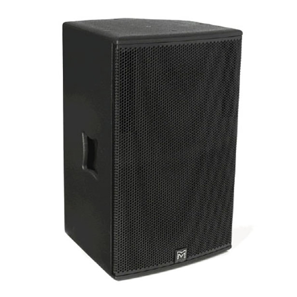 Martin Audio XD15 Speaker (Passive) product photo