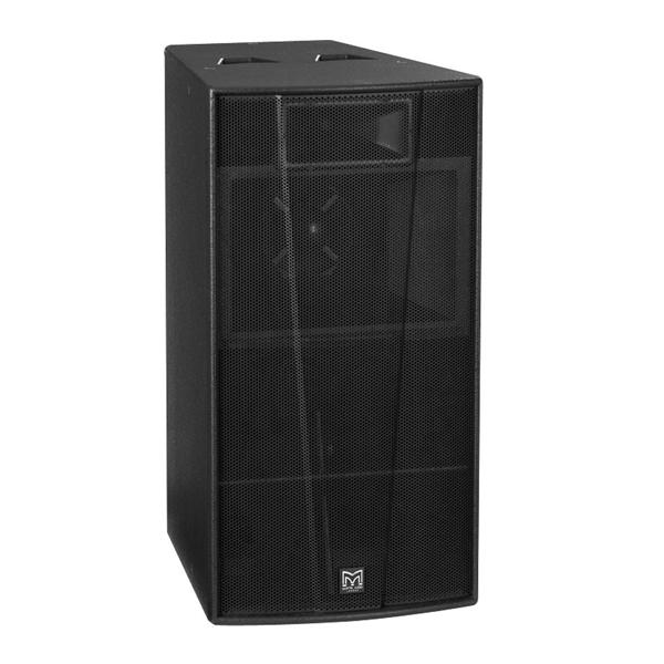Martin Audio H3T+ Speaker (Passive)