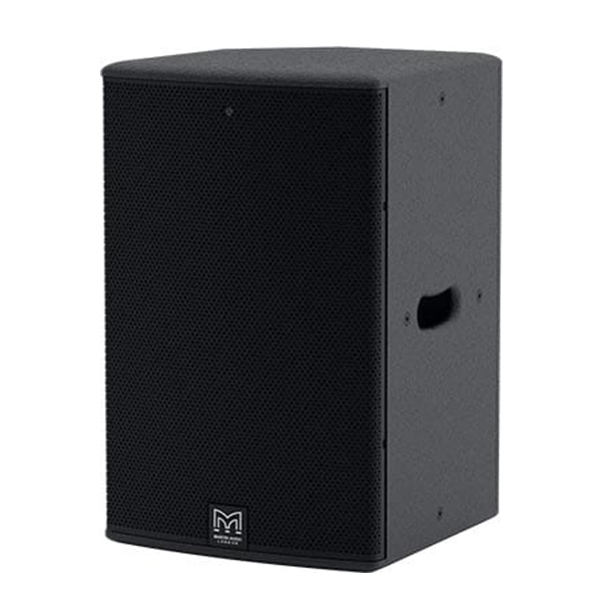 Martin Audio CDD-Live 12 (Powered Speaker)