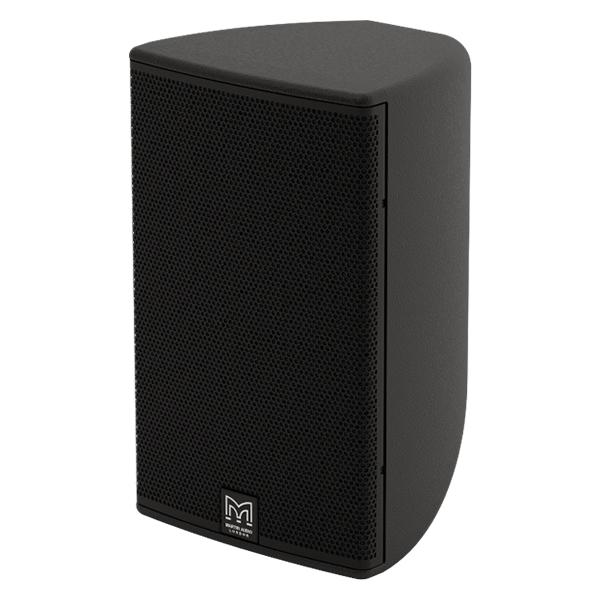 Martin Audio CDD8BTX-WR (Passive) product photo