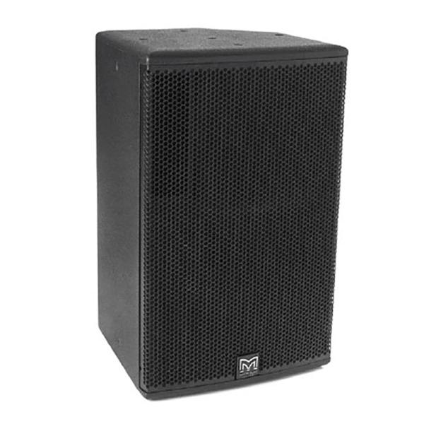 Martin Audio XD12 Speaker (Passive)