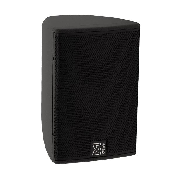 Martin Audio CDD6BTX-WR (Passive)