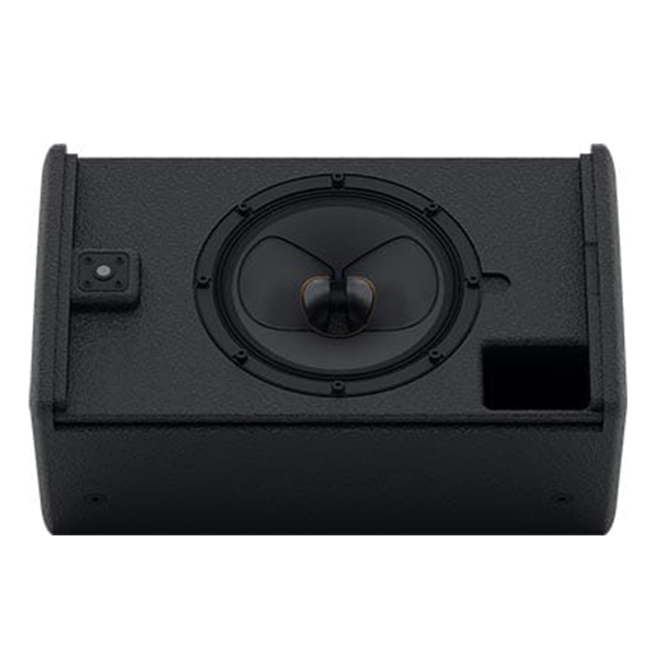 Martin Audio CDD-Live 8 (Powered Speaker) product photo