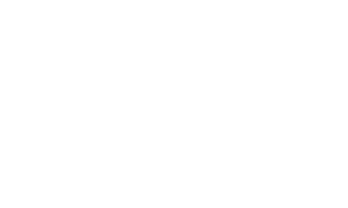 London Speaker Hire